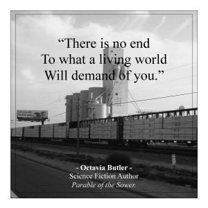 20150814_Octavia-Butler-quote