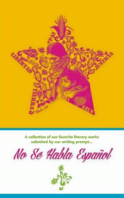 no-se-habla-espanol-anthology-front-cover