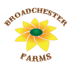 Broadchester-Farms-Logo