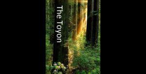 the-toyon