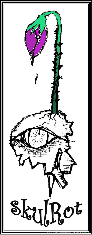 skulrot-logo-2
