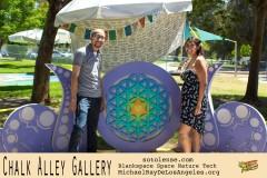 Sylmar Olive Festival 2014 (1)