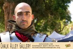 Sylmar Olive Festival 2014 (103)