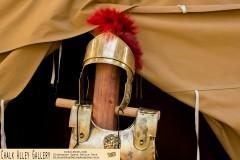 Sylmar Olive Festival 2014 (104)