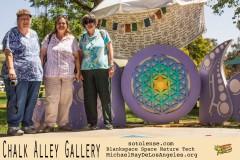Sylmar Olive Festival 2014 (56)