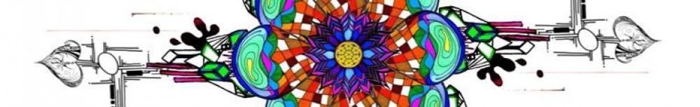 cropped-cropped-infinity-flowerz-copy.jpg