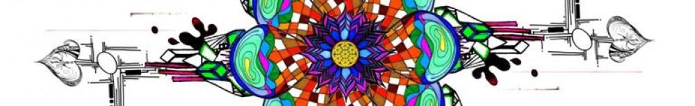 cropped-infinity-flowerz-copy.jpg