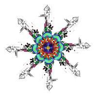 Infinity Flowerz - Copy