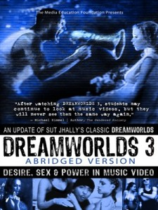 Dreamworlds 3