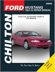 Book-Cover_Chilton's_Total_Car_Care_Repair_Manual