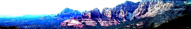 cropped-edda-visit-88-a1.jpg