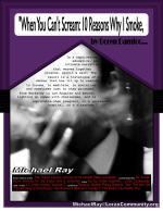 10 Reasons Review--MRDLA