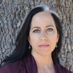 Doren Damico -- linked in Profile